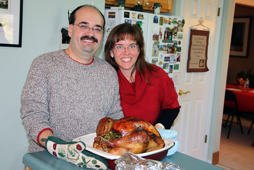 Jeff-and-Tracy-turkey