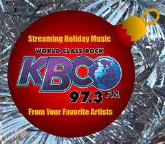 kbco holiday button 1