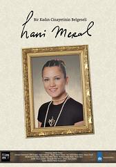 Hani Meral (2012)