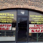 Software Plus Computer Service