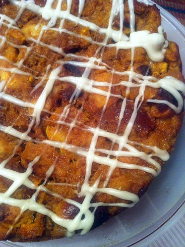 WPIR - bourbon bread pudding-001
