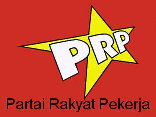 PRP_logo