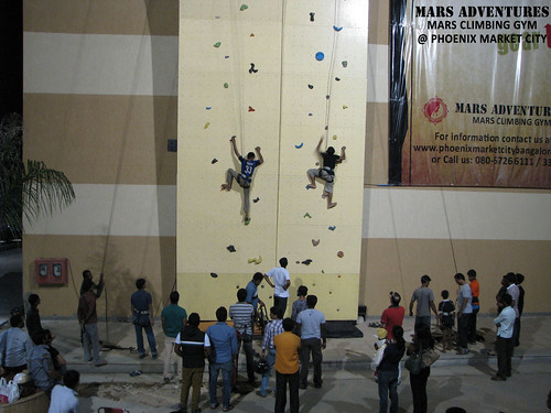 Mars_Climbing_Gym_Phoenix_Market_City_Bangalore_14