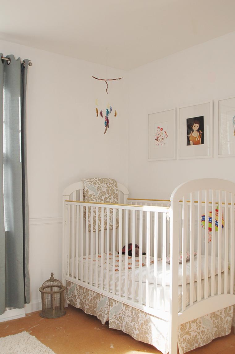 jess room 5
