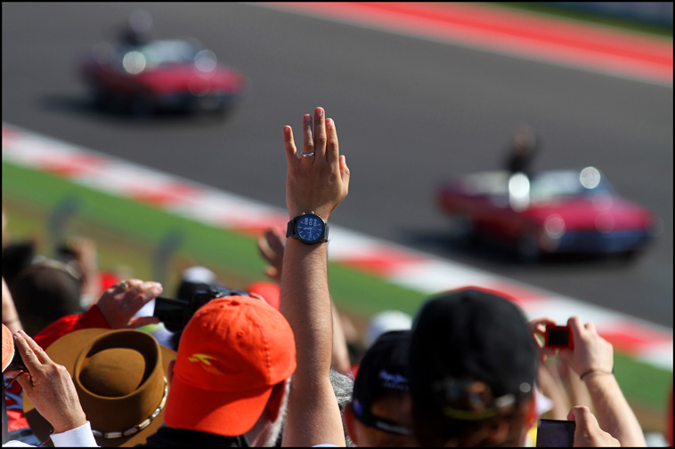 Formula11