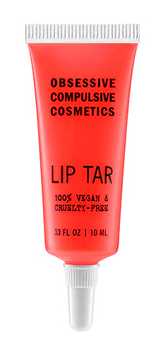 occ lip tar