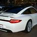 P3473A 2010 Porsche Targa 4S 136