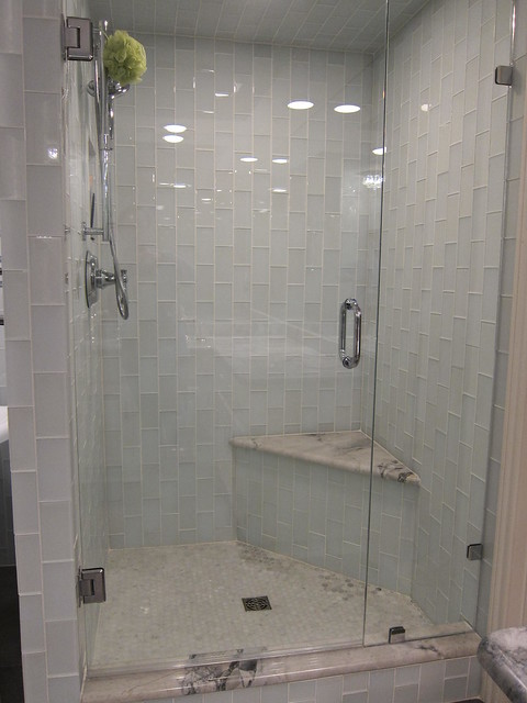 8221257019 be791c24ce for Bath remodel fort worth