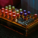 Anushri custom colored knobs by av 2