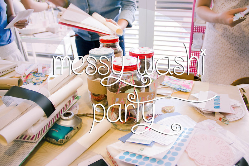 messywashiparty-cover