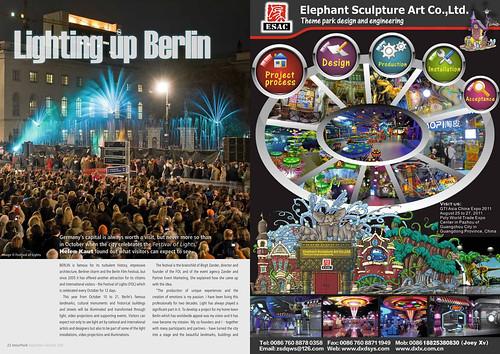 FestivalLight_IP_Issue5_2012-1