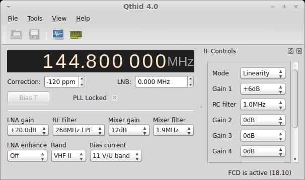 Qthid 4.0