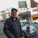 richard.chinatown.blurry-20121127-1.jpg by roland