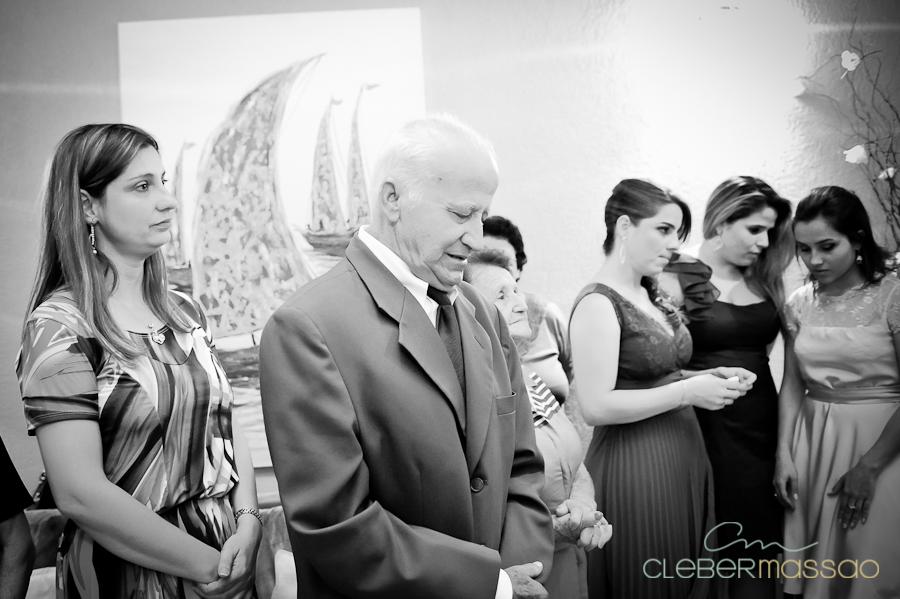Fernanda e Renato Casamento em Mogi das Cruzes-35