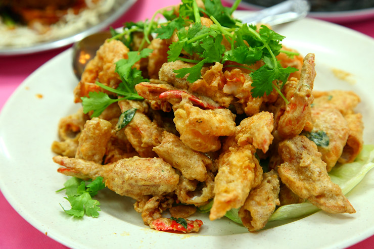 Salted-Egg-Prawn