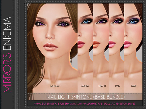 Nixie-Light-Skintone-Base-Bundle-MP