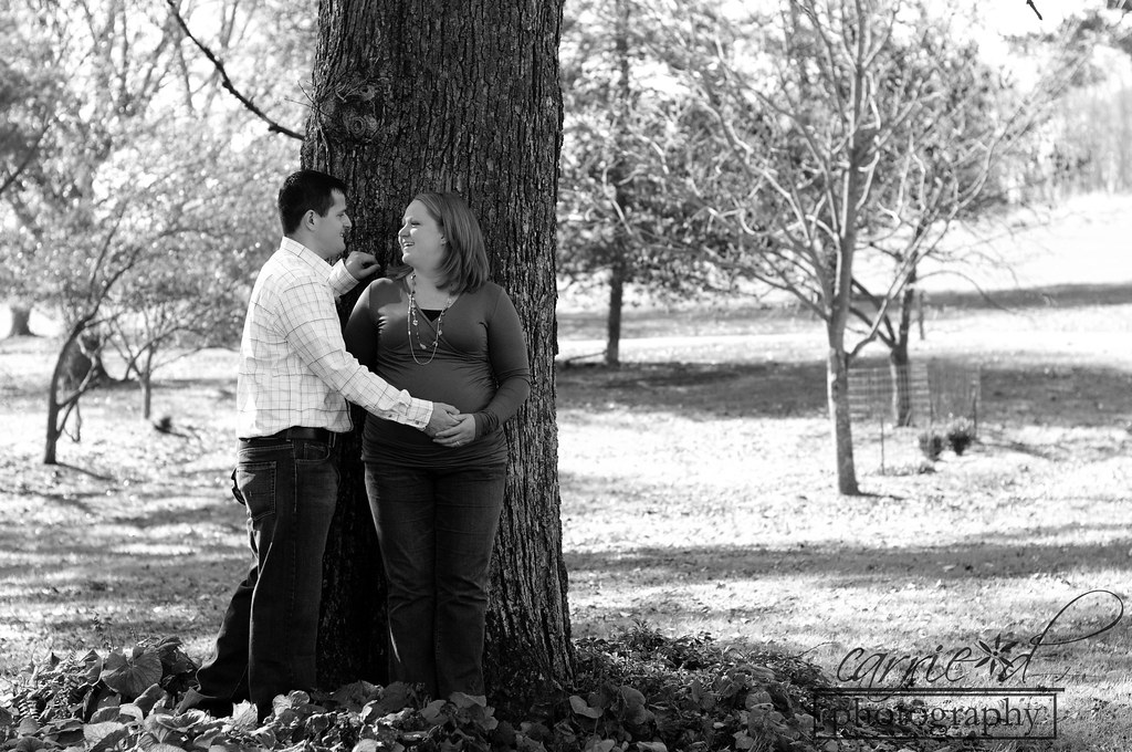 Maternity Photography - Maryland Maternity Photographer - Maternity Photography at Cromwell Valley Park - Couples Maternity Photos - Natural Light Photography - Katie Maternity 11-11-12 (43 of 163)