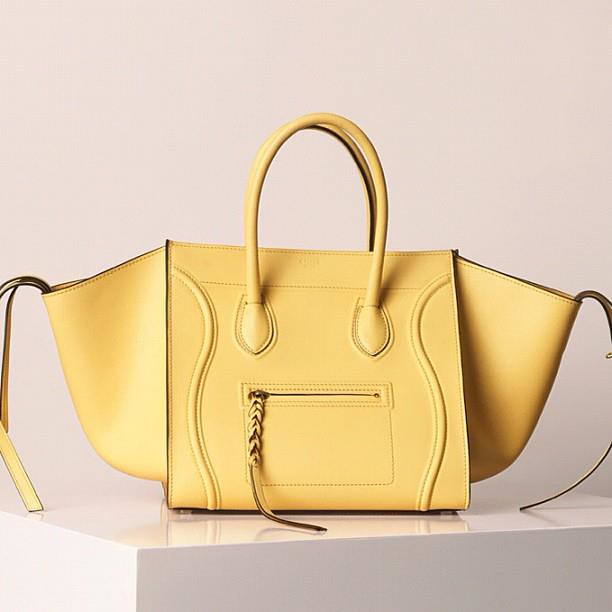 celine-spring-summer-2013-handbag-fashion-style-bomb-daily14394_513737501978133_255575323_n