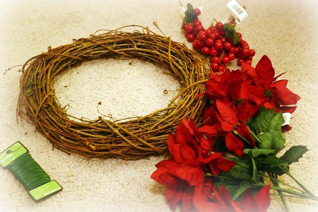 wreathWIP-effect