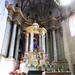 Detalle del Altar I