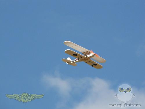 Vôos no CAAB-02 Dezembro 2012 8238186853_031848c8ba
