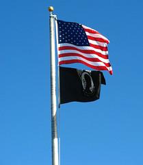Titusville Veterans Memorial & Space Walk Park