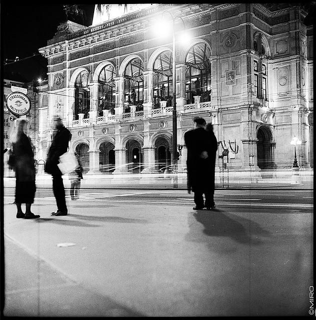 Vienna 025