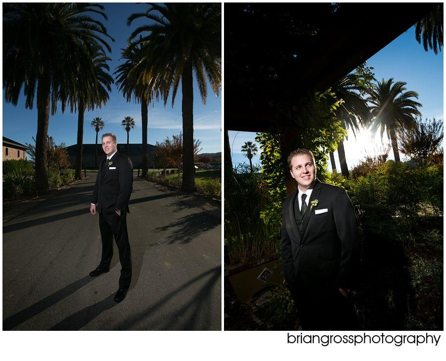 Jori_Justin_Palm_Event_Center_Wedding_BrianGrossPhotography-204_WEB