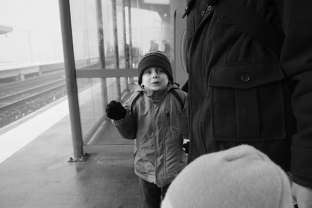 053 NYC December 2012