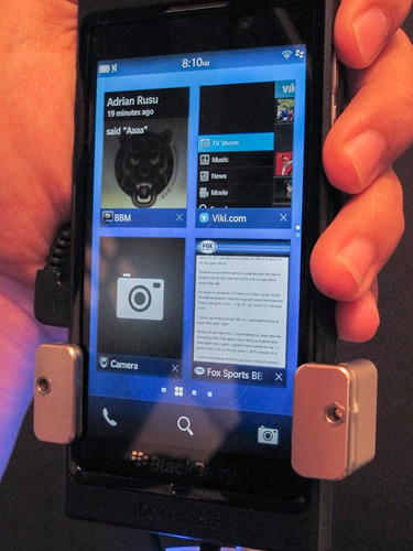 BB10_hands_on-14