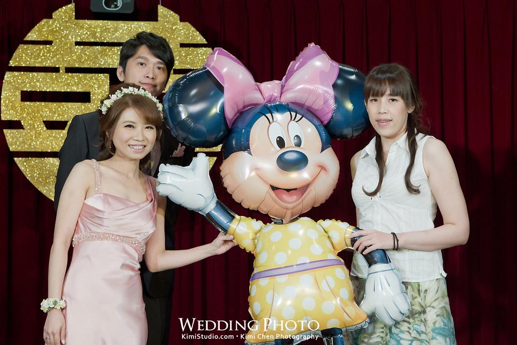2012.09.18 Wedding-087