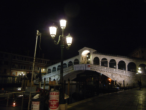 DSCN1717 _ Ponte di Rialto, 14 October