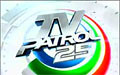 Tv Patrol - Part 1/2 | December 6, 2013