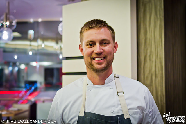 Range.FirstLook.3Dec2012.BryanVoltaggio-0825