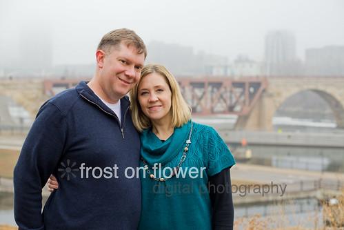 20121201-tfamily-417.jpg