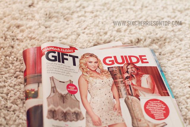 people magazine_nov 10 issue_2012_5