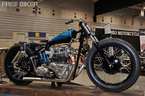 hrcs_DSC_7938 by ducktail964