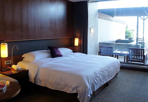 宜蘭晶英酒店08