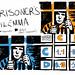 Prisoner's Dilemma by giulia.forsythe