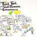 LA-Orange County Small Business Think Tank