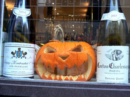pumpkin et vin français.jpg