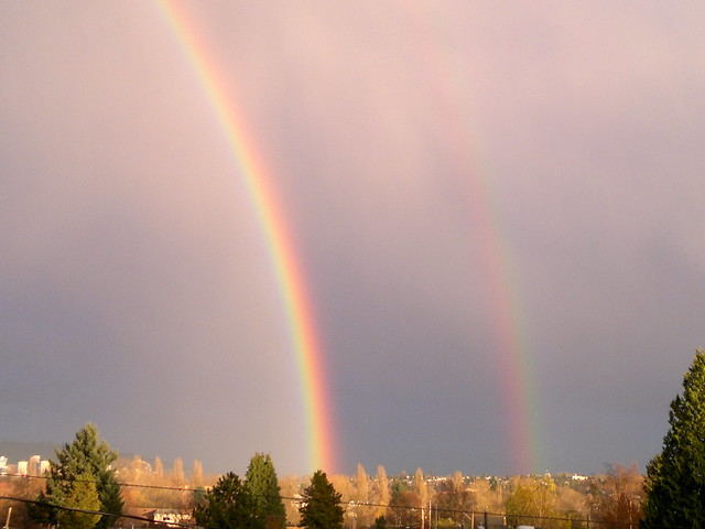 Duelling Rainbows! 2012-12-04-2690