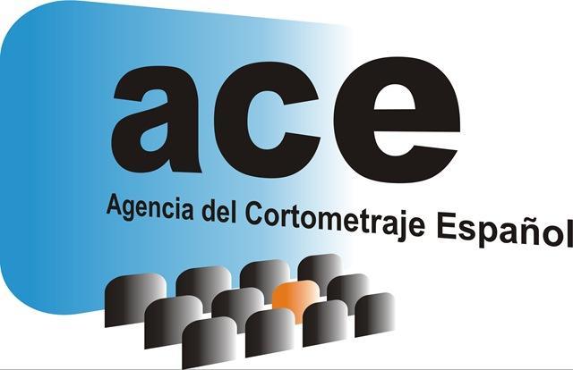 agencia-del-cortometraje-espanol-cierra-L-NikbEL
