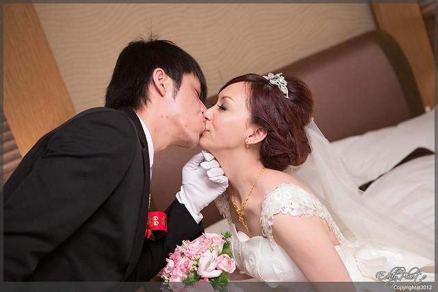 20121125_blog_046