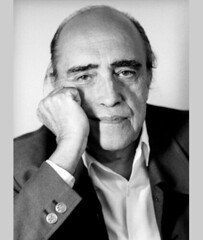 || RIP || Oscar Niemeyer || 15 December 1907 – 5 December 2012 || Tribute ||