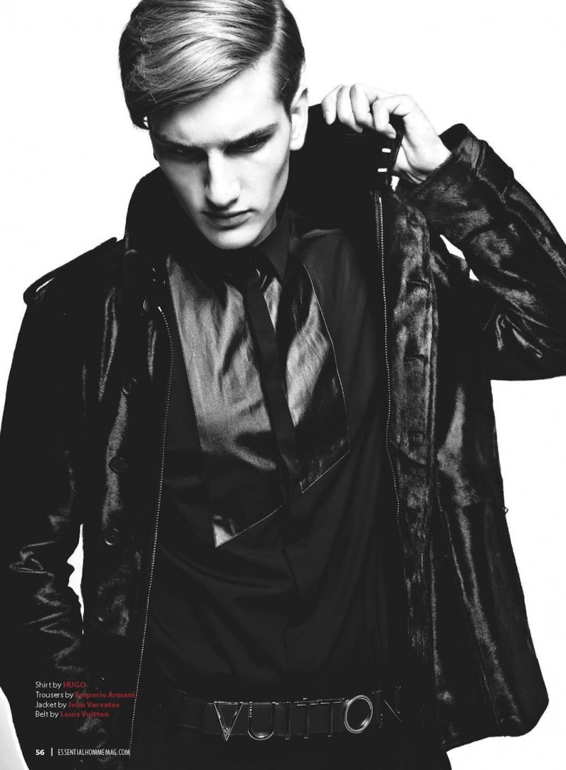 Christian von Pfefer0115_Essential Homme(Fashionito)