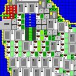 Imagen juego operation island