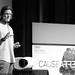 Bhava Ram   The Power of Mantra   TEDxSanDiego 2012