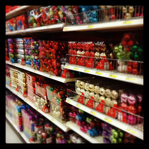 Shopping...day 8 of iheartfaces photo challenge    #iheartfaces, #christmas,