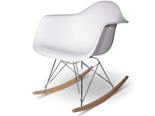 rocking-chair-rar-blanc_20120124130745.1192